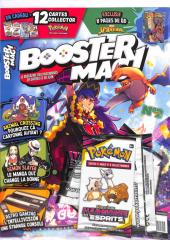 BOOSTER MAG