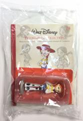EY. FIGURINES DISNEY