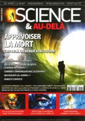 SCIENCE & AU-DELÀ