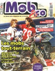 MOB&CO