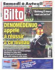 BILTO SEMAINE