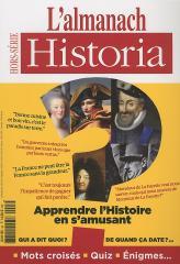 HISTORIA HS