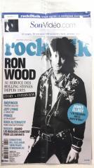 ROCK & FOLK