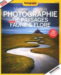 PHOTOGRAPHIE FACILE HS