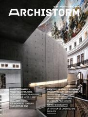 ARCHISTORM