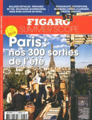LE FIGARO HS (2)
