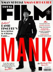 TOTAL FILM (GBR)