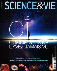 SCIENCE & VIE SPECIAL