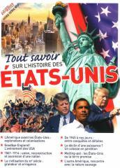 LES GRANDES ENIGMES DE L'HISTOIRE HS