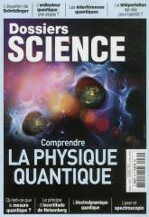 DOSSIERS SCIENCE ET CONNAISSANCE