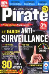 LE GUIDE DU PIRATE