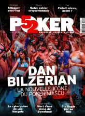 POKER 52