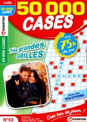 MG 50000 CASES