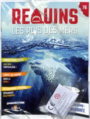 EY REQUIN