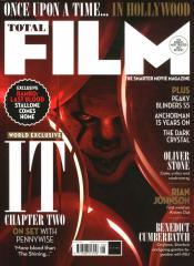 TOTAL FILM (GBR)