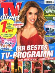 TV DIREKT (DEU)