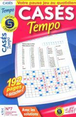 SC CASES TEMPO