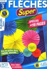 SC FLECHES SUPER