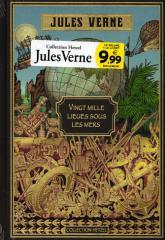 EY JULES VERNE (2)