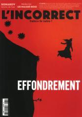 L'INCORRECT
