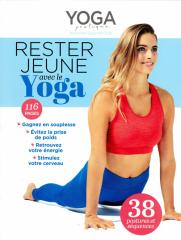 YOGA PRATIQUE
