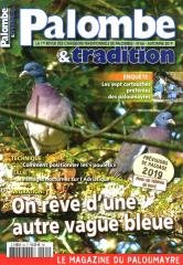 PALOMBE & TRADITION