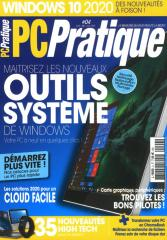 PC PRATIQUE