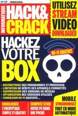 HACK & CRACK