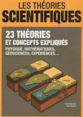 SCIENCES & SAVOIRS (EX LES THÉORIES SCIENTIFIQUES)