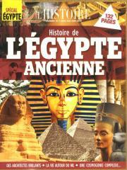 LES GRANDES FIGURES DE L'HISTOIRE