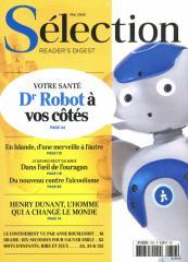SELECTION DU READER'S DIGEST