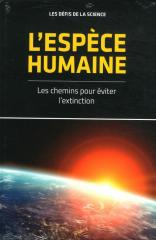 EY. LES DEFIS DE LA SCIENCE (2)