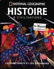 EY. HISTOIRE ET CIVILISATIONS