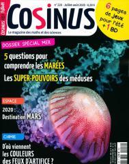 COSINUS
