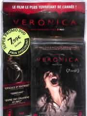 SUPER PROMO DVD (2)