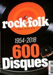 ROCK & FOLK HS