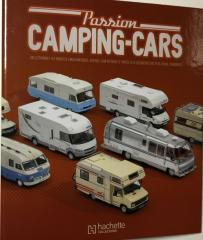 EY.CLASSEUR CAMPING MAQUETTE