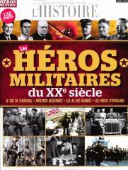 LES GRANDS CONFLITS DE L'HISTOIRE HS
