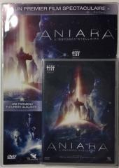 ANIARA - DVD