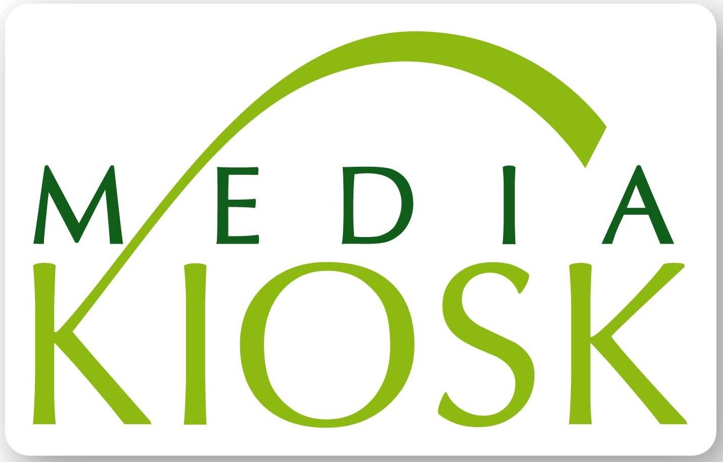 Mediakiosk
