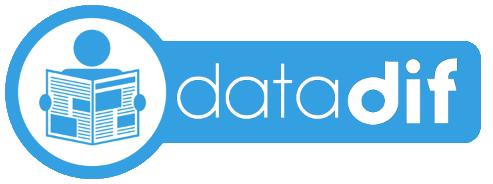 DataDif