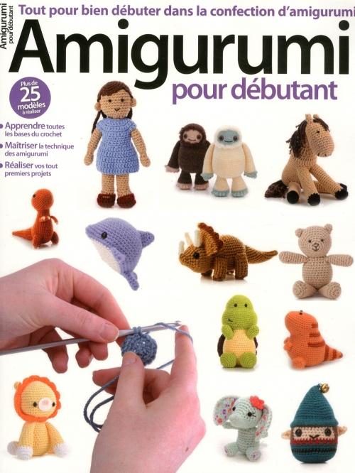 Amigurumi Chiots super adorables ! Crochet / Puppies amigurumi ... | 666x500