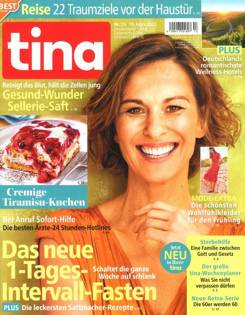 TINA (DEU)