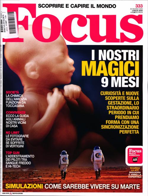 FOCUS (ITA)