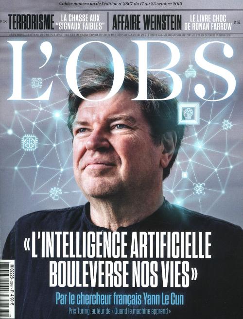L'OBS
