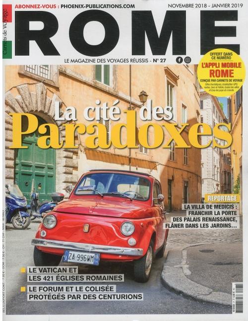 CARNETS DE VOYAGE ITALIE PROVENCE