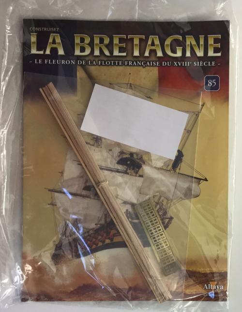 EY. CONSTRUISEZ LA BRETAGNE