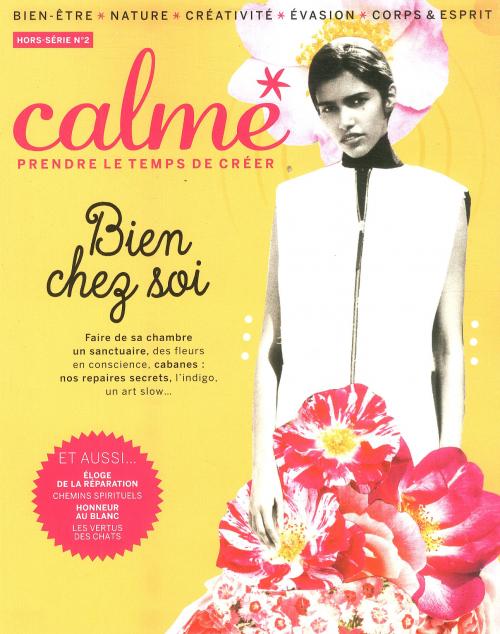 CALME HS
