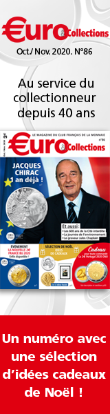 euro & collections 86