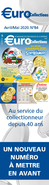 EURO & COLLECTIONS